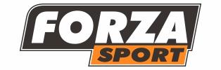 Forza Sport