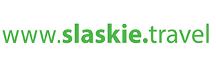 www.slaske.travel